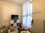 Location Appartement 4 pièces 110m² Neufchâteau (88300) - Photo 4