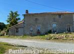 Vente Maison 4 pièces 120m² Azay-sur-Thouet (79130) - Photo 1