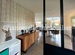 Vente Maison 4 pièces 118m² Biarrotte (40390) - Photo 11