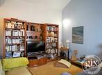 Vente Maison 7 pièces 170m² Montbonnot-Saint-Martin (38330) - Photo 18