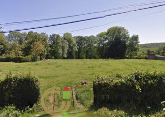Vente Terrain 500m² Hucqueliers (62650) - Photo 1