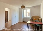 Vente Maison 6 pièces 95m² Adilly (79200) - Photo 15