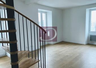 Location Appartement 2 pièces 41m² Thonon-les-Bains (74200) - Photo 1