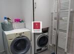 Sale Apartment 6 rooms 154m² Grenoble (38000) - Photo 15