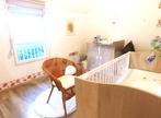 Vente Maison 5 pièces 82m² Liévin (62800) - Photo 5
