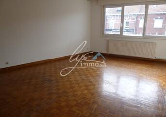 Location Appartement 4 pièces 97m² La Bassée (59480) - Photo 1