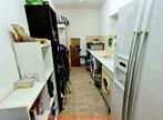 Location Appartement 3 pièces 79m² Donzère (26290) - Photo 11