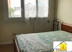 Vente Appartement 4 pièces 69m² Bron (69500) - Photo 8