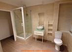 Location Appartement 2 pièces 45m² Montélimar (26200) - Photo 4