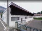 Renting Industrial premises 265m² Meylan (38240) - Photo 9