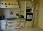 Sale House 5 rooms 114m² 4 KM Houdan - Photo 21