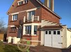 Sale House 10 rooms 213m² Maresquel-Ecquemicourt (62990) - Photo 1