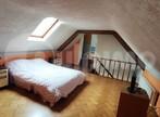 Vente Maison 8 pièces 125m² Auchel (62260) - Photo 1