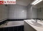 Location Appartement 4 pièces 89m² Grenoble (38000) - Photo 17