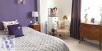 Vente Appartement 4 pièces 92m² Angouleme - Photo 6