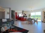 Vente Maison 5 pièces 110m² Ternay (69360) - Photo 5