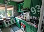 Vente Maison 3 pièces 60m² Drancy (93700) - Photo 6