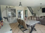 Vente Maison 7 pièces 135m² Montigny-en-Gohelle (62640) - Photo 1