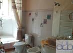 Vente Appartement 2 pièces 55m² Le Puy-en-Velay (43000) - Photo 4