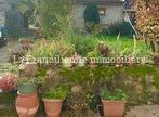 Vente Maison 90m² Le Plessis-Belleville (60330) - Photo 3