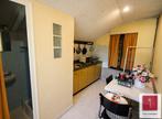 Sale House 7 rooms 177m² Saint-Ismier (38330) - Photo 11