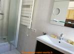 Vente Appartement 3 pièces 68m² Le Teil (07400) - Photo 8