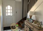 Sale House 7 rooms 121m² Boubers-lès-Hesmond (62990) - Photo 2