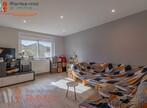 Vente Maison 6 pièces 155m² Pontcharra-sur-Turdine (69490) - Photo 6
