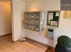 Location Appartement 67m² Saint-Nazaire-les-Eymes (38330) - Photo 11