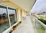 Location Appartement 3 pièces 64m² Saint-Marcel-lès-Valence (26320) - Photo 1