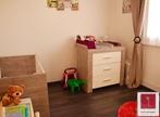Sale Apartment 4 rooms 74m² Le Pont-de-Claix (38800) - Photo 4