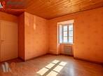 Vente Maison 4 pièces 110m² 14Km Pontcharra sur Turdine - Photo 7