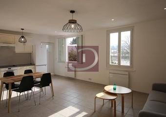 Location Appartement 2 pièces 48m² Thonon-les-Bains (74200) - Photo 1