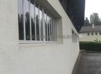 Renting Industrial premises 265m² Meylan (38240) - Photo 11