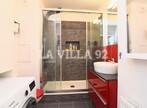 Vente Appartement 2 pièces 43m² Bessancourt (95550) - Photo 8