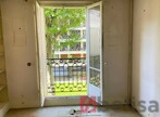 Vente Appartement 3 pièces 63m² Paris 14 (75014) - Photo 11