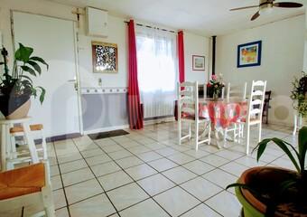 Vente Maison 5 pièces 90m² Liévin (62800) - Photo 1