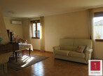 Sale House 4 rooms 101m² Seyssins (38180) - Photo 15