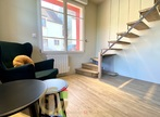 Sale House 3 rooms 51m² Montreuil (62170) - Photo 6