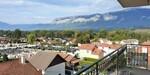 Vente Appartement 4 pièces 91m² Villard-Bonnot (38190) - Photo 10