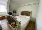 Vente Maison 17 pièces 413m² Berck (62600) - Photo 6