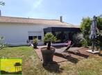 Vente Maison 11 pièces 245m² Vaux-sur-Mer (17640) - Photo 21