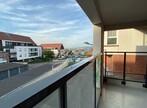 Vente Appartement 47m² Bailleul (59270) - Photo 6