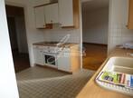 Location Appartement 4 pièces 97m² La Bassée (59480) - Photo 2