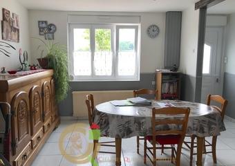 Vente Maison 6 pièces 110m² Beaurainville (62990) - Photo 1