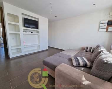 Vente Maison 6 pièces 97m² Cucq (62780) - photo