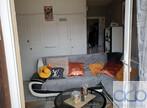 Vente Appartement 3 pièces 52m² Le Puy-en-Velay (43000) - Photo 7