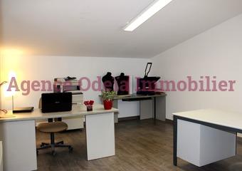 Location Bureaux 1 pièce 20m² Audenge (33980) - Photo 1
