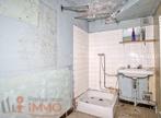 Vente Maison 380m² Lacenas (69640) - Photo 19