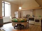 Vente Maison 7 pièces 185m² Viviers (07220) - Photo 4
